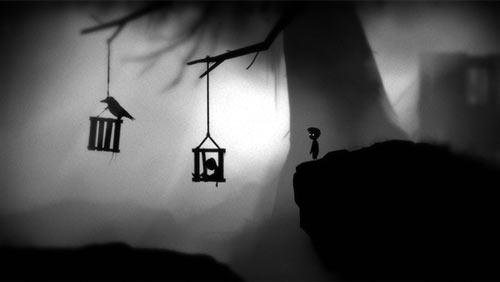 5 mysiga indie-spel