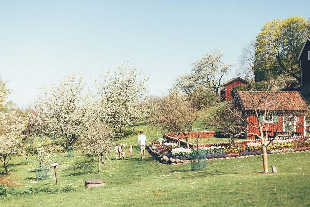 Bruntorps gård